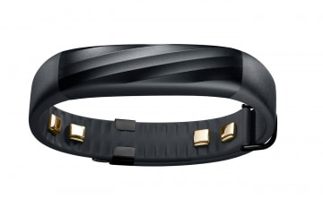 Jawbone UP4 Test