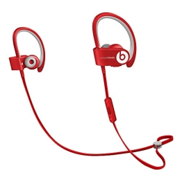 Beats Powerbeats 2 Test