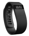 Fitbit Charge - 1