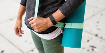 Fitbit Charge - 6
