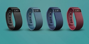 Fitbit Charge - 9