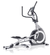 Kettler Crosstrainer Axos Elliptical P Test