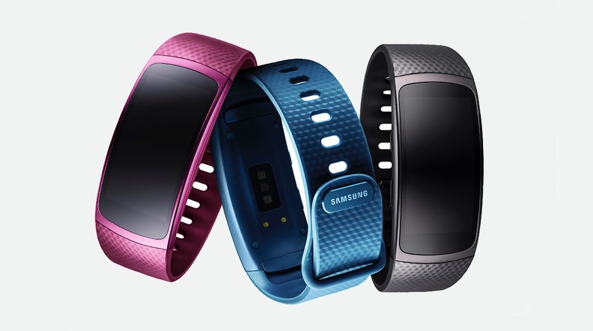 samsung gear fit 2 test 2016. Black Bedroom Furniture Sets. Home Design Ideas