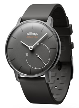 Withings Activité Pop Test